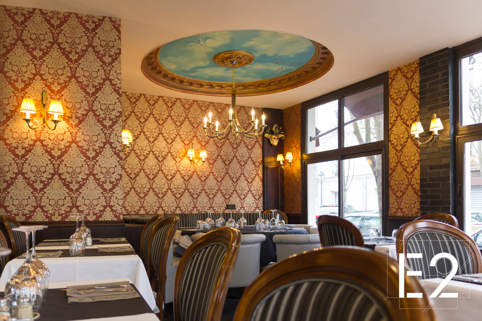 renovation restaurant italien epsilon2 paris